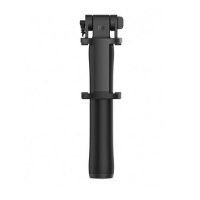 Монопод Xiaomi Selfie Stick Wired (XMZPG02YM)