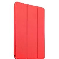 """Чехол Smart Case для iPad Pro 11"""" 2018 года ,коралловый"""