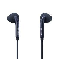 Гарнитура Samsung EO-EG920LBEGRU (черная)