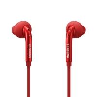 Гарнитура Samsung EO-EG920LREGRU (красная)