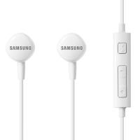 Стерео гарнитура Samsung EO-HS1303WEGRU (белая)