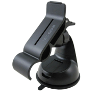 Автомобильный держатель NEO GRAB для iPhone 6 (черный)