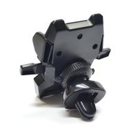 Автомобильный держатель в дефлектор Onetto Vent Mount Easy One Touch
