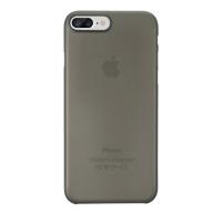 Чехол для iPhone 7 Plus Ozaki O!coat 0.4 Jelly (OC746BK) Black