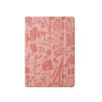 Ozaki O!coat Travel для iPad Air (Paris)