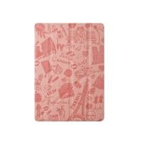 "Ozaki O!coat Travel для iPad 9.7"" (Paris)"