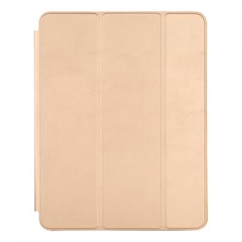 """Чехол Smart Case для iPad Pro 11"""" 2020 года (2-го поколения), золотой"""