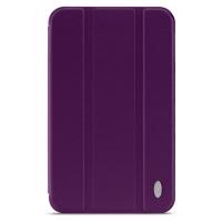 ONZO Royal для Samsung Galaxy Tab 3 Lite (7.0) фиолетовый