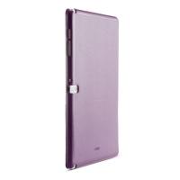 Чехол ONZO Royal для Samsung Galaxy Note Pro 12.2 (фиолетовый)