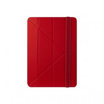 Чехол Ozaki O!coat Slim-Y 360 для iPad Air (красный)