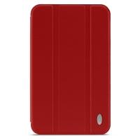 ONZO Royal для Samsung Galaxy Tab 3 Lite (7.0) красный