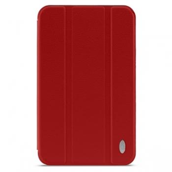 Чехол ONZO Royal для Samsung Galaxy Tab 3 Lite (7.0) красный