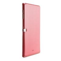 Чехол ONZO Royal для Samsung Galaxy Note Pro 12.2 (красный)