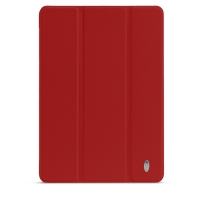 Чехол ONZO Royal для Samsung Galaxy Tab Pro 10.1 (красный)