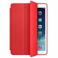 """Чехол Smart Case для iPad 9.7"""" (2017)  красный"""