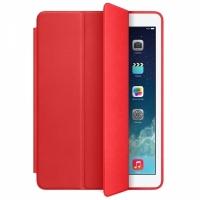 """Чехол Smart Case для iPad 10.2"""" 2020 года (8-го поколения), красный"""