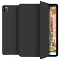 """Чехол Smart Case для iPad Pro 11"""" 2020 года (2-го поколения), черный"""
