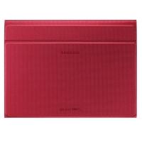 Чехол Samsung Book Cover EF-BT800BREGRU для Galaxy Tab S 10.5 (красный)