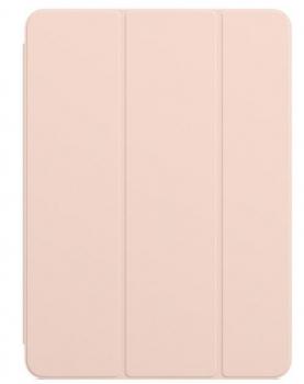 """Чехол Smart Case для iPad Pro 12.9"""" 2020 года (4-го поколения), светло-розовый"""