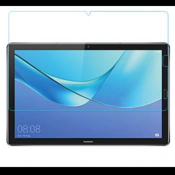 "Защитное стекло для Huawei MediaPad T5 10.1"""