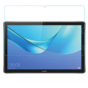"Защитное стекло для Huawei MediaPad M5 Lite 8.0"""
