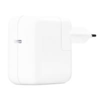 Зарядное устройство Apple USB-C мощностью 30 Вт (MR2A2ZM/A)