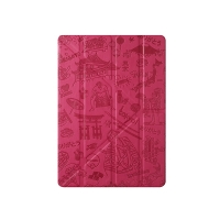 Ozaki O!coat Travel Tokyo для iPad Air/Air 2