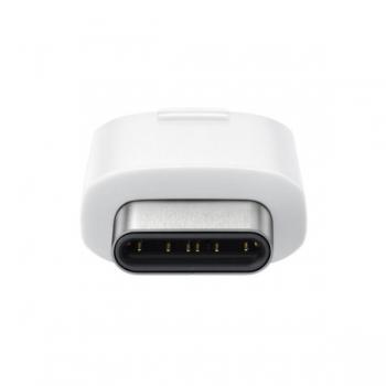USB кабель Type-C Craftmann 0,4м