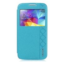 Чехол USAMS для Samsung Galaxy S5 (blue)