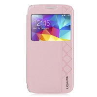 Чехол USAMS для Samsung Galaxy S5 (pink)