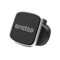 Магнитный держатель в воздуховод Onetto Easy Clip Vent Magnet Mount