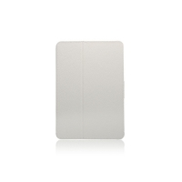 IcareR Genuine Leather для Samsung Galaxy Tab 2 10.1 P 5100/P5110 (White)