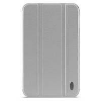 ONZO Royal для Samsung Galaxy Tab 3 Lite (7.0) белый