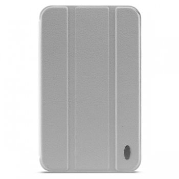 Чехол ONZO Royal для Samsung Galaxy Tab 3 Lite (7.0) белый