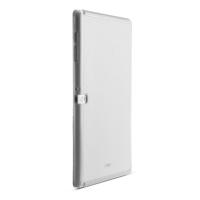 Чехол ONZO Royal для Samsung Galaxy Note Pro 12.2 (белый)