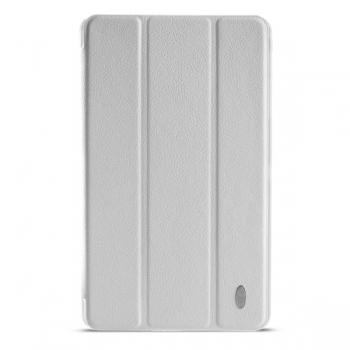 Чехол ONZO Royal для Samsung Galaxy Tab Pro 8.4 (белый)