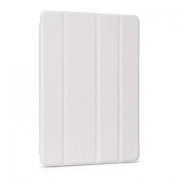 Чехол HOCO Crystal Fashion Series для iPad Air 2 (белый)