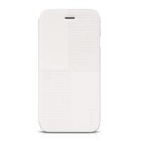 Чехол HOCO Crystal Series Fashion для iPhone 6 (белый)