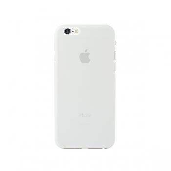 Чехол Ozaki O!coat 0.4mm Jelly для iPhone 6 Plus (OC580TR) прозрачный