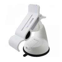 Автомобильный держатель NEO GRAB для iPhone 6 / 6 Plus (белый)