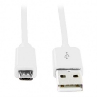 USB кабель MicroUSB Craftmann 1m