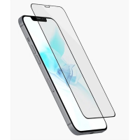 Защитное стекло 9D для iPhone 12/12Pro