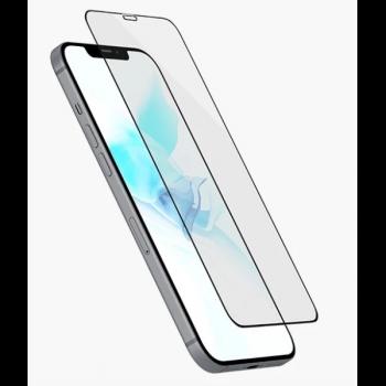 Защитное стекло 9D для iPhone 12Pro Max