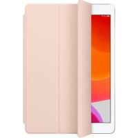 """Чехол Smart Case для iPad 10.2"""" 2020 года (8-го поколения), светло-розовый"""