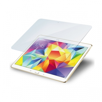 Защитное стекло для Samsung Galaxy Tab S 10.5
